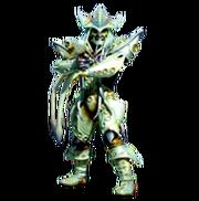 220px-Deno-vi-krakenimagin.png