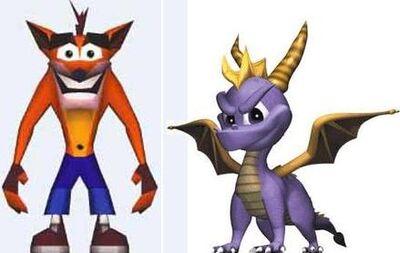 Crash and Spyro.jpg