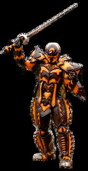 Deno-vi-waspimagin.png