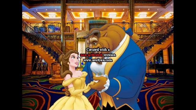 Belle_and_Beast_goes_to_Disneyland-0