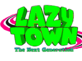 LazyTown: The Next Generation