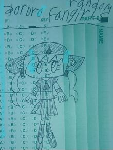 2019 Diary of an Angsty Little Mermaid Fanboy -10.jpg