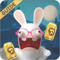 Guide for Rabbids Crazy Rush