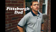 Pittsburgh-dad-youtube-show 4420362 ver1.0 1280 720