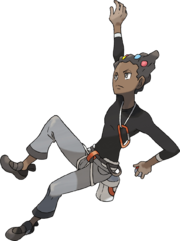 XY Grant.png