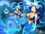 Genie crystal cosmic power by sunrise oasis d2u01vr-fullview