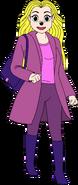 Heartfilia (Joko-Zuno) 29.5