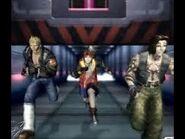 The Mikado Saga (Part 2)