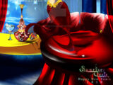 Hama of the Lamp (Character)
