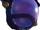 Super Powerful Ultra Gloomerator Glum Beam