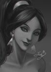 Princess jasmine by solchan dcq8r7b-fullview