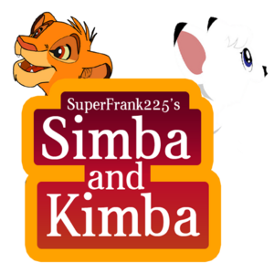 Simba and kimba logo.png