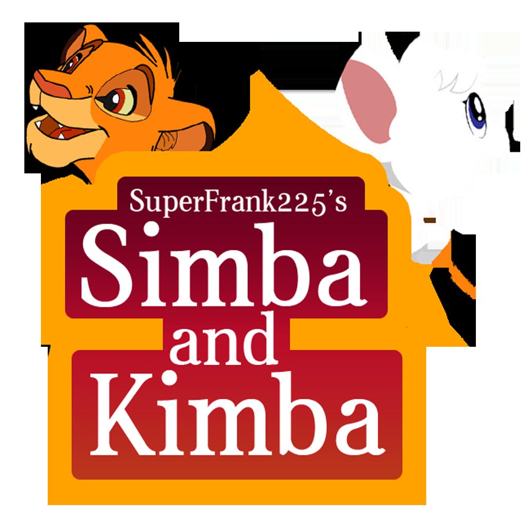 Simba & Kimba (Series)