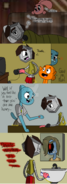 He s a somebody to them by chickie456-dcqxo5d