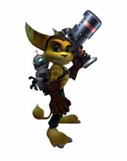 180px-RatchetandClank.png