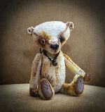 Enge teddybeer.jpg