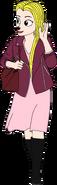 Heartfilia (Joko-Zuno 21.5)