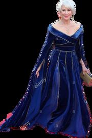 Helen Mirren.png