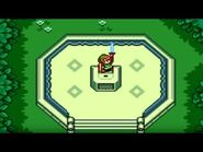 The Legend of Zelda- A Link to the Past (SNES) Playthrough - NintendoComplete