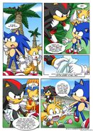 Mario-and-Sonic-Sonic-the-Hedgehog-023