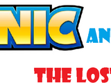 Sonic and Crash: The Lost Hex (Chapter 1)