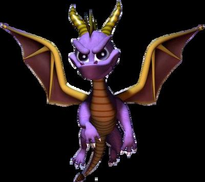 Spyro 3 - Gilde.png