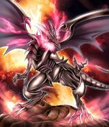 Red Eyes Black Dragon9