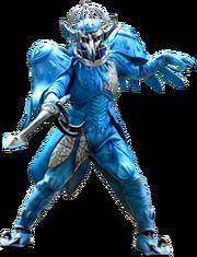 220px-Deno-vi-bluebirdimagin.png