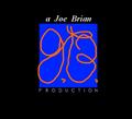 Joe Brian Productions 1994-1996 Logo