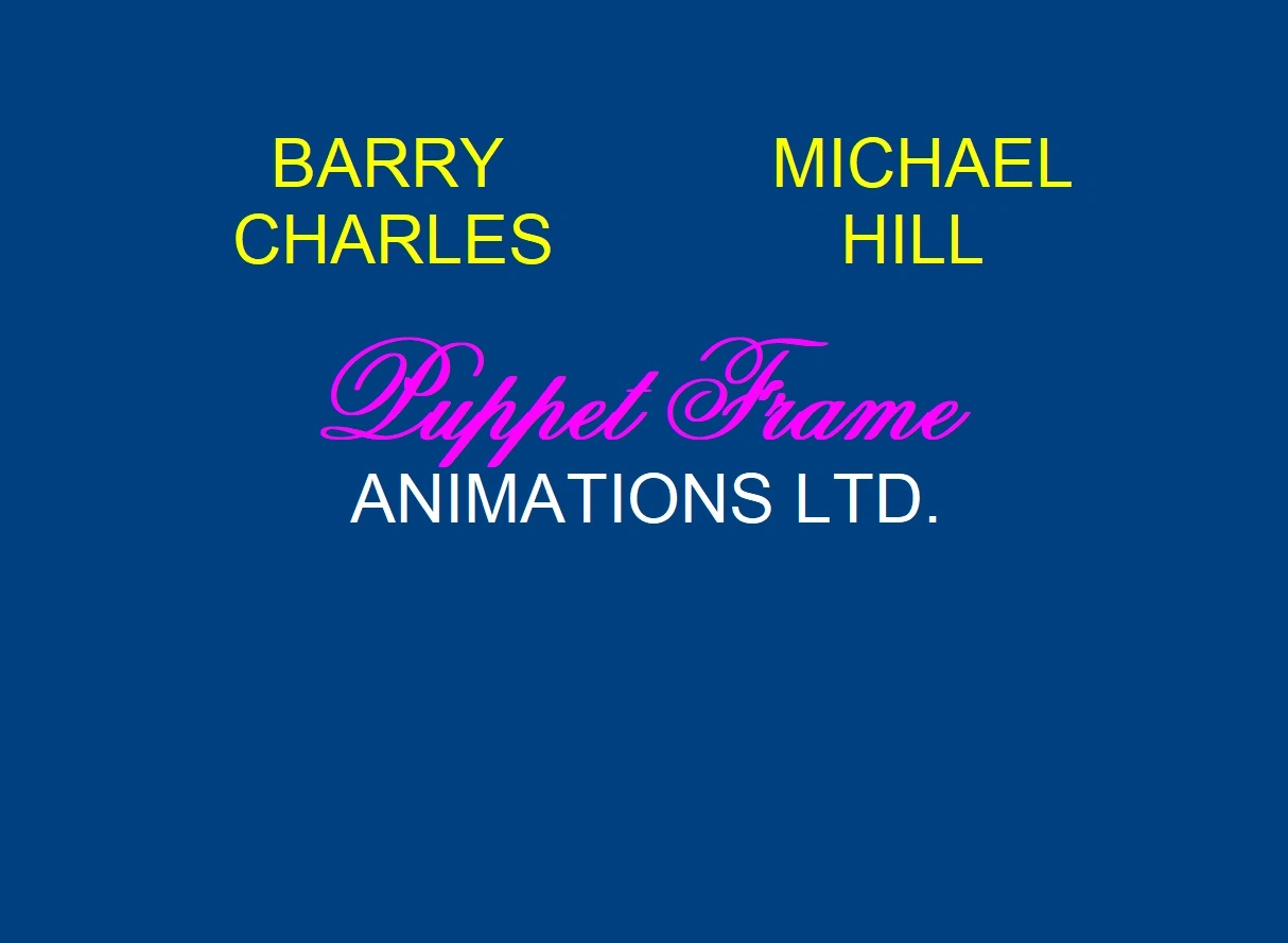 Charles Hill Films