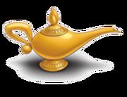 Genie's Lamp.png