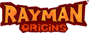 Rayman Origins: The Series