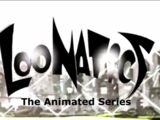 Loonatics: The Animated Series