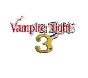Vampire Night 3.jpg