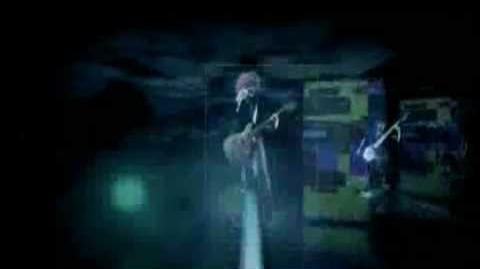 "TFAJP_""AXEL_TRANSFORMERS""_by_Rey_(Music_Video)"