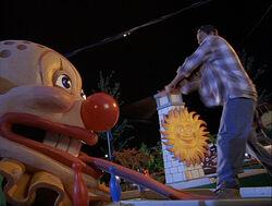 Youre gonna die clown - Happy Gilmore.jpg