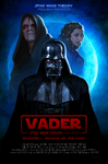 VADERposter-WithCredits-small
