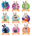 Happy-meal-toys-rabbids-invasion-brazil-chile