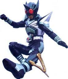 220px-Kamen Rider Kick Hopper.jpg