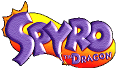 Spyro: The television series