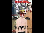 Test of Wills