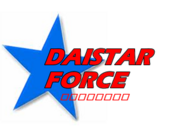 DaiStar Force logo.png
