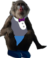 Dewey Largo (Springfield Animals).png