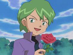 Drew (Pokemon)