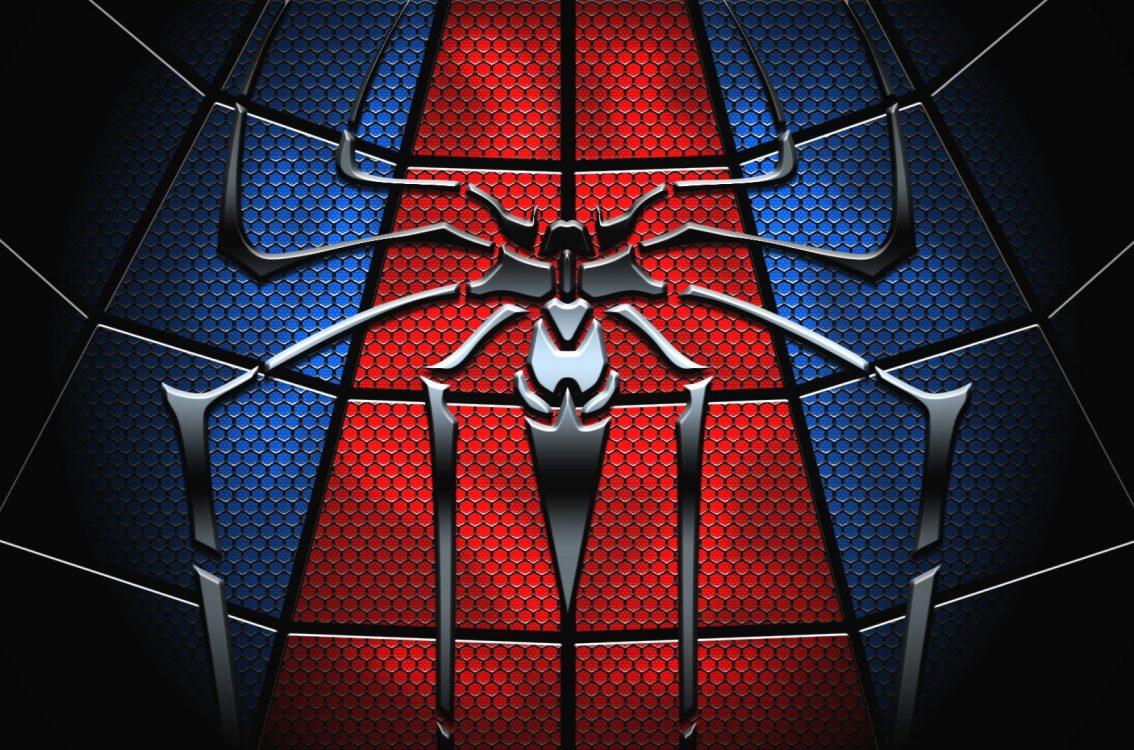 Spider-Man: The Web-Slinging Avenger