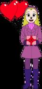 Heartfilia (Joko-Zuno) 27