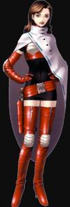 Heroine for Shin Megami Tensei (PlayStation)