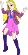 Heartfilia (Joko-Zuno) 38