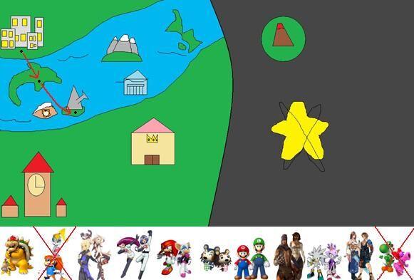 VGAR Map Leg 2.jpg