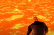 Incredible after seeing omnidroid sink in the lava.png